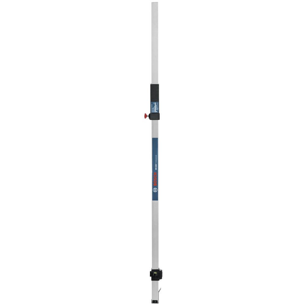 Рейка для приемника Bosch GR 240 Professional 0601094100