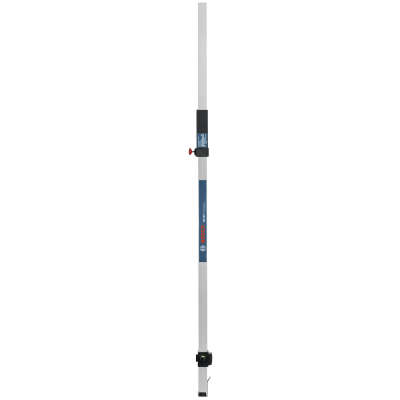 Рейка для приемника Bosch GR 240 Professional