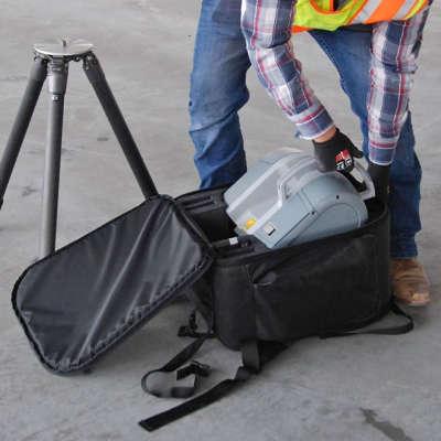 Рюкзак Trimble SX Series Backpack SX-BP-01