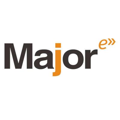 Экспресс-доставка Major Express