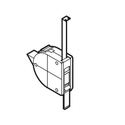 Рулетка (измеритель высоты) Leica GHM008 772829
