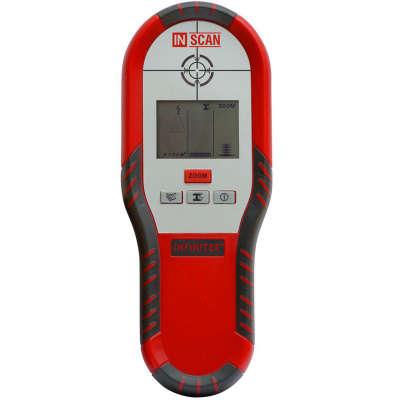 Детектор проводки Condtrol INFINITER InScan 3-12-013