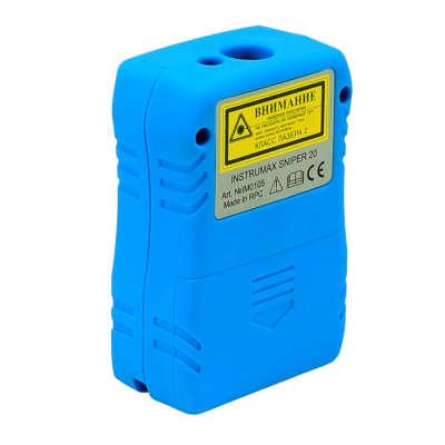 Лазерный дальномер Instrumax SNIPER 20 IM0105