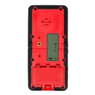 Приемник лазерного луча RGK LD-88 775113