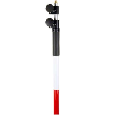 Веха телескопическая RGK CLS 25-SL