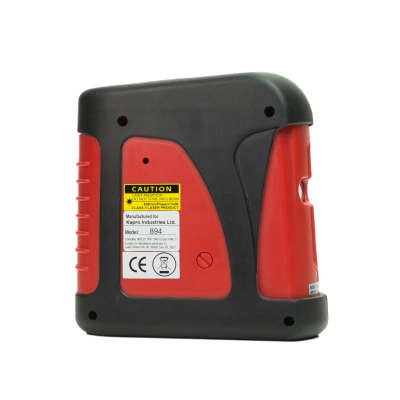 Лазерный уровень KAPRO 894 ProLaser Visi-Cross