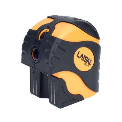 Построитель точек Laisai LS617-3 LS617-3
