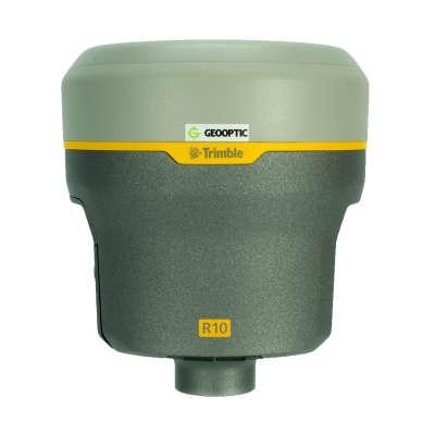 GNSS-приемник Trimble R10-2 (R10-102-00-01)