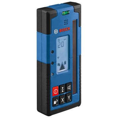 Приемник для лазерных нивелиров Bosch LR 60 (0601069P00)