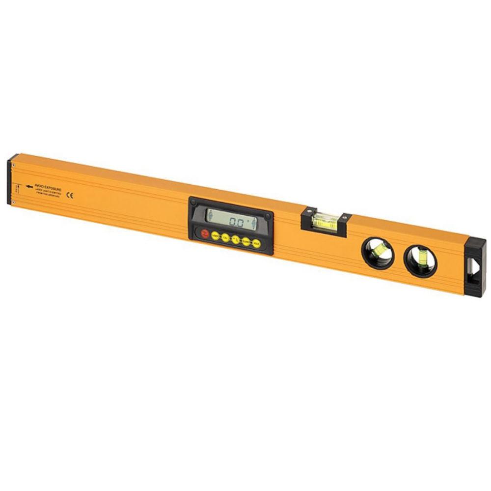 Электронный уровень Geo-Fennel S-Digit 60+ 620010