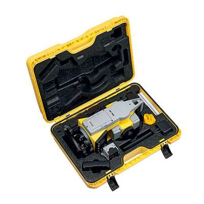 Кейс GeoMax для серии Zoom 500347