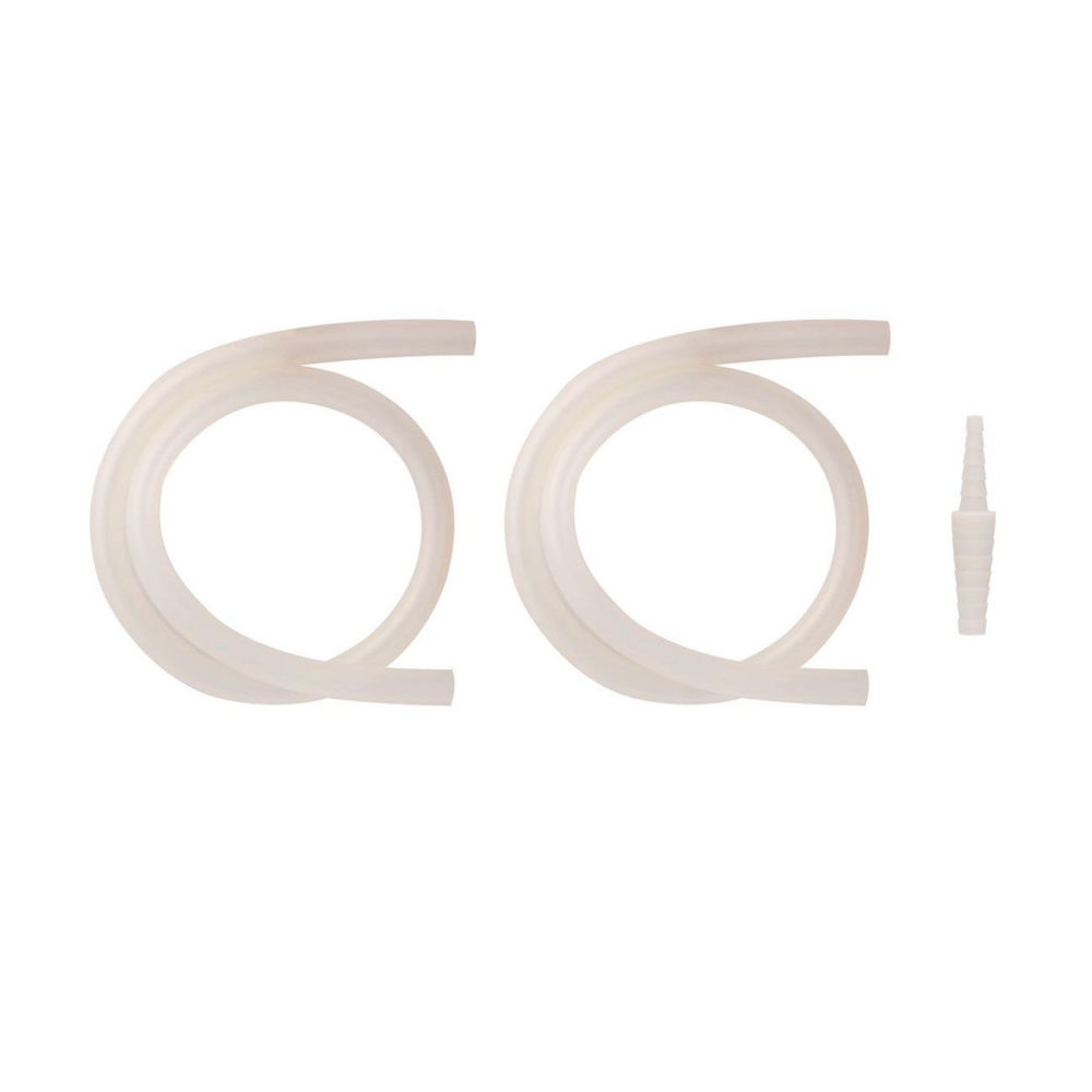 Шланг для измерения давления газов для Testo 312 0554 0449