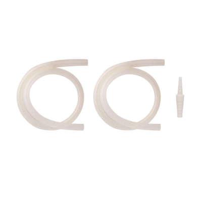Шланг для измерения давления газов для Testo 312 (0554 0449)