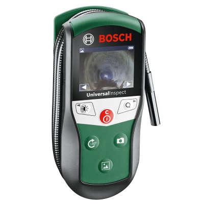 Видеоскоп Bosch UniversalInspect (0603687000)