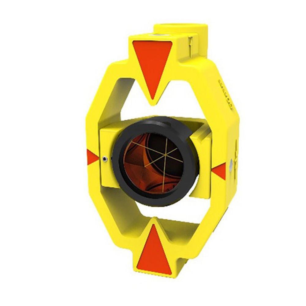 Мини-призма GeoMax ZMP101 842461