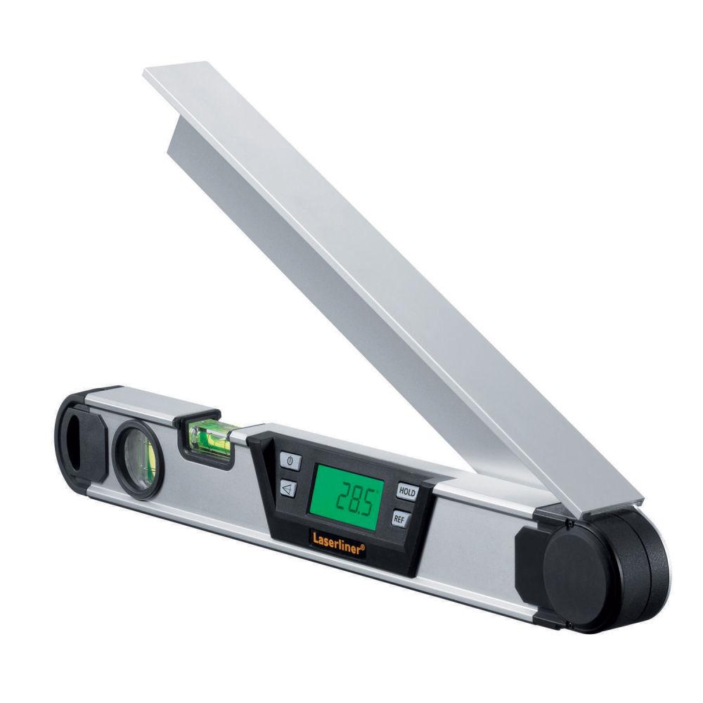 Электронный угломер Laserliner ArcoMaster 60 075.131A