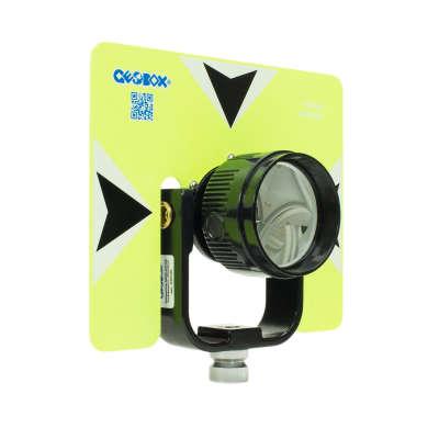 Отражатель GEOBOX Neon Active 630120