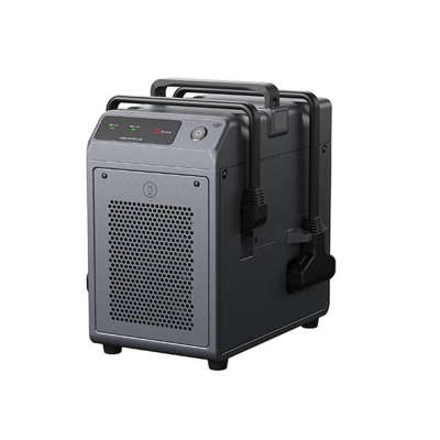 Зарядная станция DJI T30 Smart Charging Manager