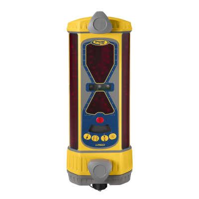 Приемник лазерного луча Spectra Precision LR60W-MM LR60W-MM
