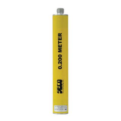 Секция для вехи Seco 5130-10 (32 мм)