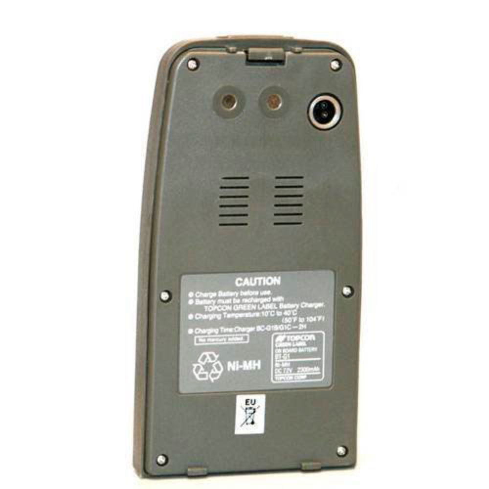 Аккумулятор Topcon BT-G1 2625010051