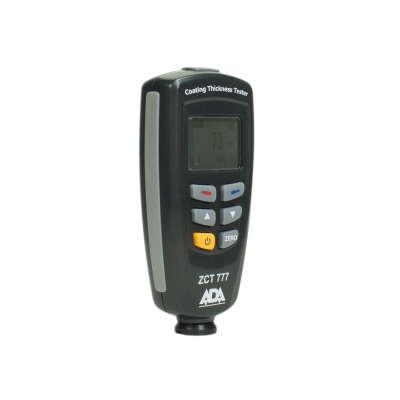 Толщиномер ADA ZCT 777 А00161
