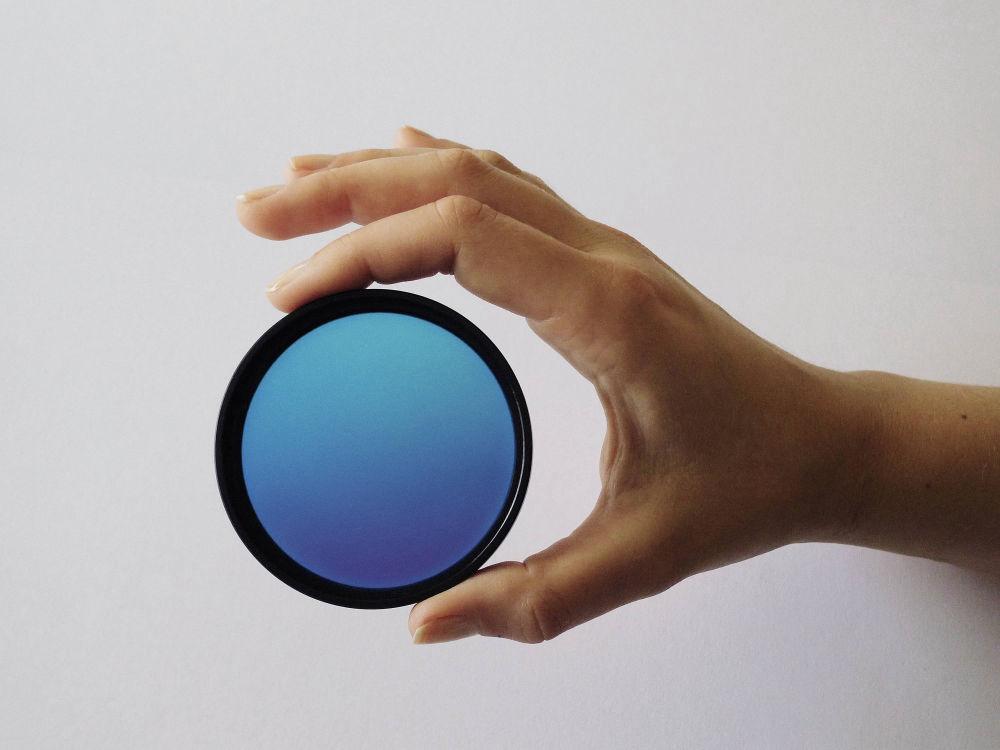 Защитное стекло для Testo 885/890 0554 0289 / F1