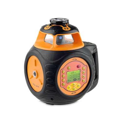 Ротационный нивелир Geo-Fennel FL 500 HV-G 231000
