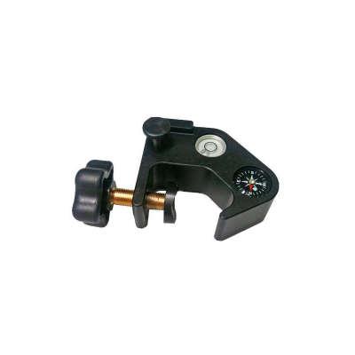 Адаптер Sokkia для крепления контроллеров, с компасом