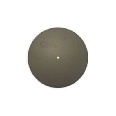 Радиоантенна Javad UHF Antenna Ground Plane Disk