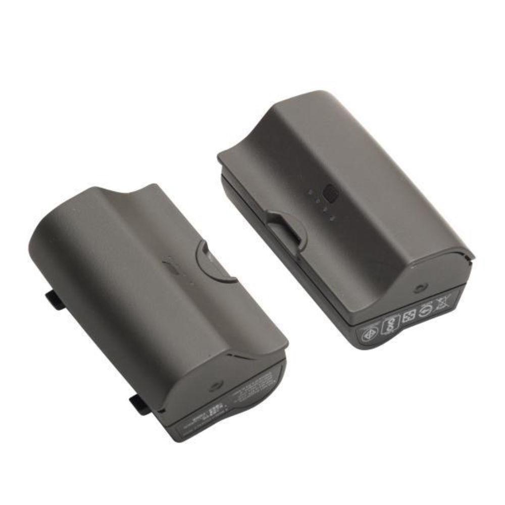 Аккумуляторы для Trimble TSC7 121320-01-1