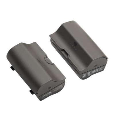 Аккумуляторы для Trimble TSC7 (121320-01-1)