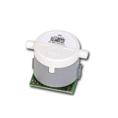 Сенсор кислорода Testo 0393 0000 (для 340) 0393 0000