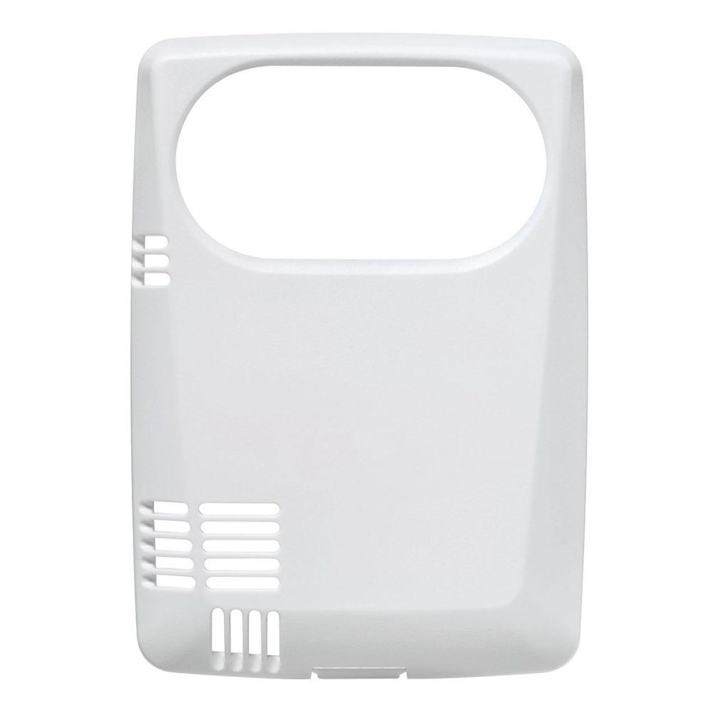 Декоративная крышка для Testo 160-THL 0554 2009