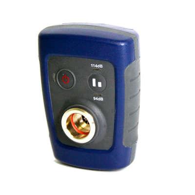 Калибратор уровня шума Testo CEL-120/2