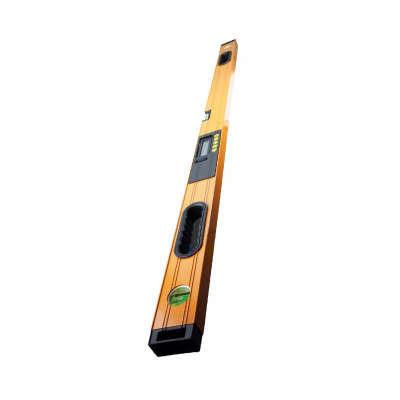Электронный уровень Laisai LS160-4II LS160-4II
