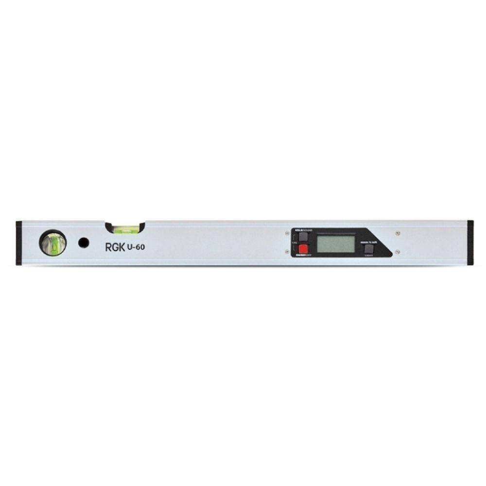 Электронный уровень RGK U-60 4610011871610