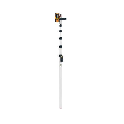Веха мерная Geo-Fennel Laser EasyFix (5м)