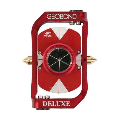 Мини-призма GEOBOND DELUXE 203001