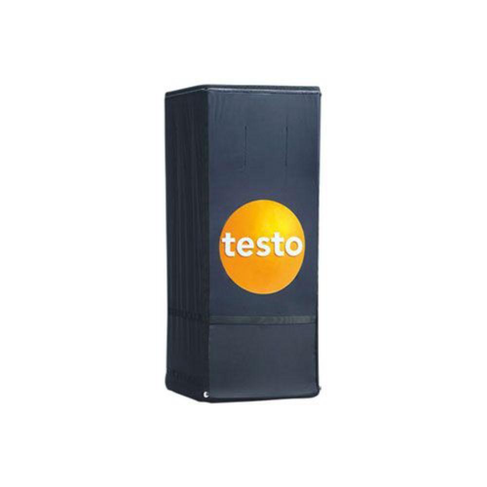 Измерительный кожух  для Testo 420  0554 4200