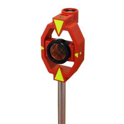 Мини-призма GEOBOND EXTRA-GM  (630154)