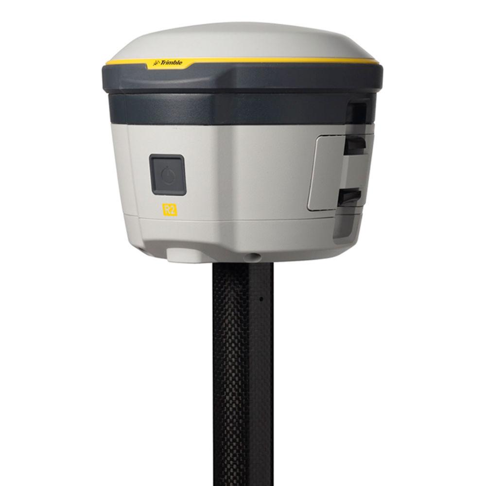 GNSS-приемник  Trimble R2 RTK + з/у