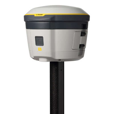 GNSS-приемник Trimble R2 RTK Rover, GPS/GLO/GAL/BEI (R2-001-14)