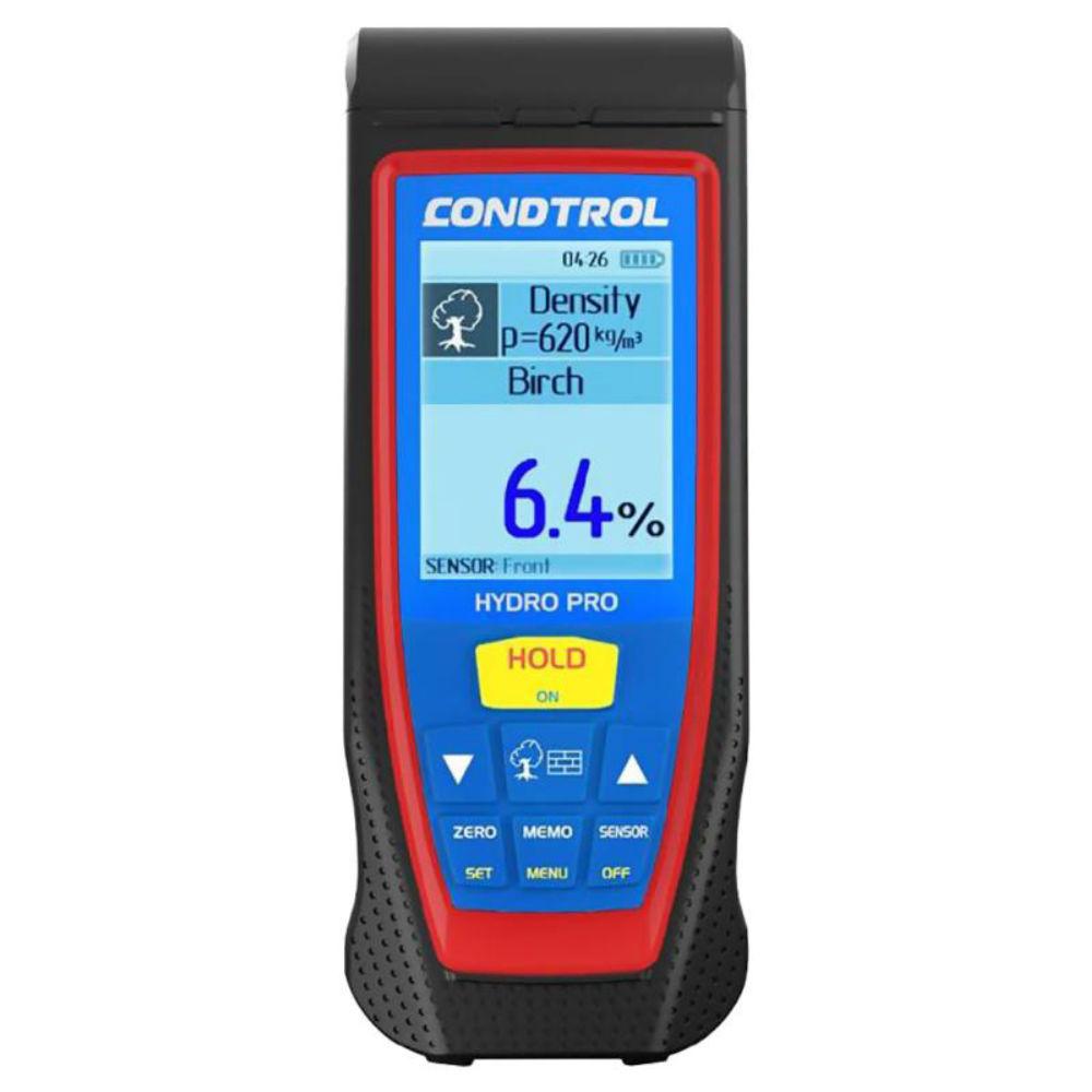 Измеритель влажности Condtrol Hydro Pro new 3-14-024
