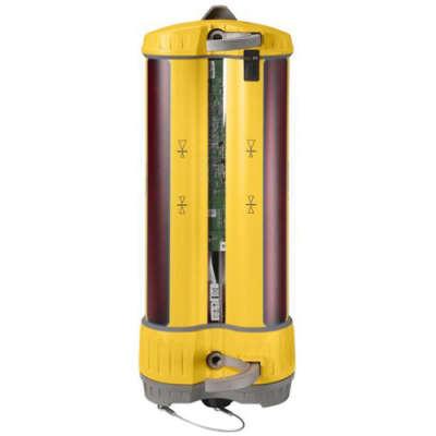 Приемник лазерного луча Spectra Precision LR60
