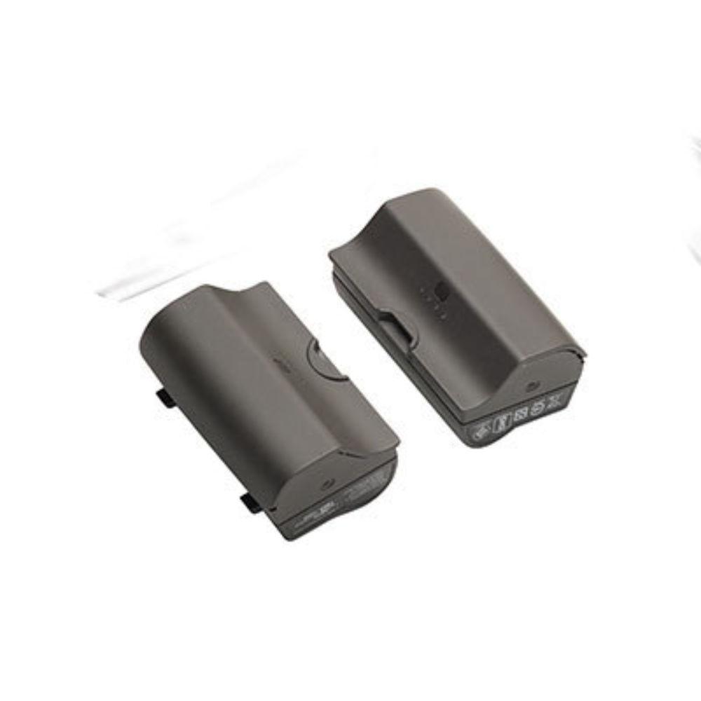 Аккумулятор для Trimble TSC6 121320-01-1