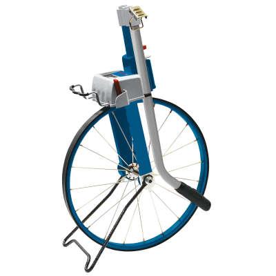 Измерительное колесо Bosch GWM 40 Professional 0601074100