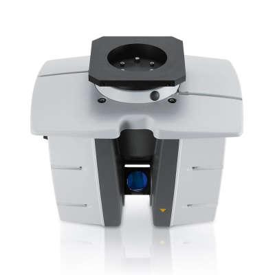 Лазерный сканер Leica ScanStation P50 6014929