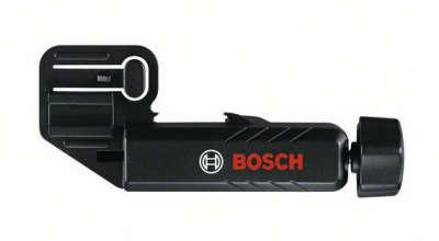 Крепления для приёмника Bosch LR6 / LR7 1608M00C1L