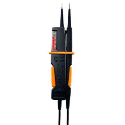 Тестер напряжения Testo 750-1 с поверкой 0590 7501П